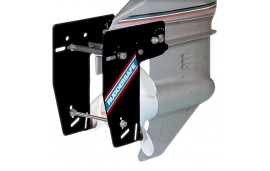 Ruddersafe - Type 2 - Boats Up To 21 ft / 6.50 m